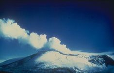 This was a volcano that erropted in 1985 in Colombia.  It ejected dacitic tephra almost 30 kilometers into the sky. The eroption was rich with sulfur dioxide. It was up to 50 meters thick. It killed more than 24 thousand people, and affected 13 villages. It cost 7.7 million dollars to repair the damages.
