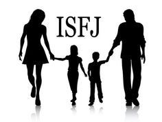 The parenting style of a person with an ISFJ type personality is one that focuses on affection, and the comfort that comes from having a daily routine. You are very generous with the amount of affection, love, and tenderness that you show your child, and it makes you happy to do the little things that make your child feel special and loved. You are very sensitive to your child's feelings, and you provide both physical and emotional closeness to your child.