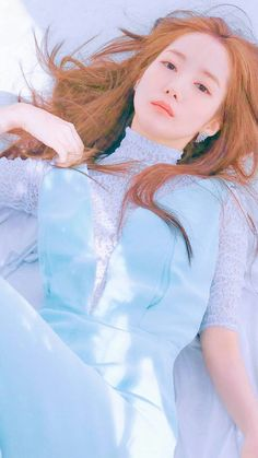 Park min young Korean Beauty Girls, Asian Beauty, Girl Photo Poses, Girl Photos, Korean Actresses, Korean Actors, Korean Celebrities, Celebs, Park Min Young
