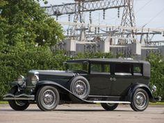 1929 Duesenberg Model-J 297-2128 7-passenger Limousine Judkins luxury retro wallpaper | 2048x1536 | 133630 | WallpaperUP