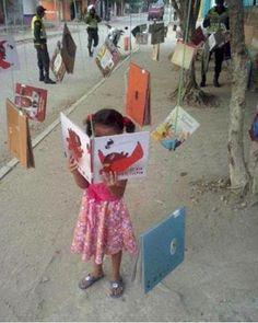 Blog do Rio Vermelho, a voz do bairro: Minibiblioteca será inaugurada na Praça Pau Brasil...