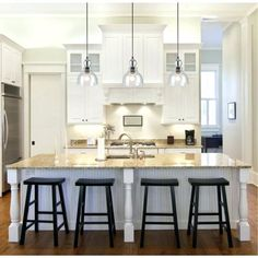 kitchen island pendant gorgeous kitchen over bar lighting kitchen bar lights kitchen island 3 light kitchen island pendant lighting fixture kitchen island pendant lighting houzz