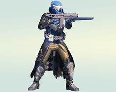 Destiny (game)