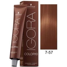 Top 9 Black Hair with Blonde Highlights Ideas in 2019 - Style My Hairs Dark Blonde, Blonde Color, Blonde Highlights, Igora Hair Color, Schwarzkopf Hair Color Chart, Cabello Color Chocolate, Schwarzkopf Igora Royal, Auburn Red, Hair Color Formulas