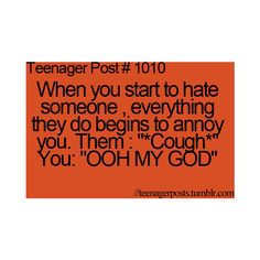 teenager post | Tumblr found on Polyvore
