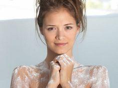 Masque, déodorant, shampooing… les secrets beauté du bicarbonate de soude