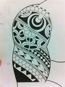 ... Rascunhos | Pinterest | Maori Tattoos, Maori and Maori Tattoo Designs