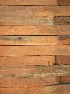 1000 Images About Furniture Repairing Mold Flood Damage On Pinterest Wood Furniture How