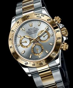 Rolex Watches Collection : The first Rolex I want to add to my watch collection - Watches Topia - Watches: Best Lists, Trends & the Latest Styles Dream Watches, Luxury Watches, Cool Watches, Rolex Watches, Watches For Men, Big Watches, Ladies Watches, Buy Rolex, Men Watches