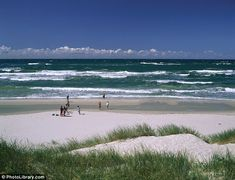 Lithuania: Sand dunes, scenery and silence on the glorious Curonian Spit