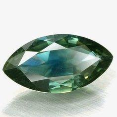 Sapphire,Blue Sapphires,Sapphires Rings,Pink Sapphires,White Sapphires,Yellow Sapphires,Star Sapphires,Diamonds And Sapphires,Loose Sapphires,Natural Sapphires,Sapphires Gemstones,Ceylon Sapphires,Yogo Sapphires   Pinter Gemstones