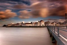Peninsula de Setubal_ Portugal ~ by Rui Pajares