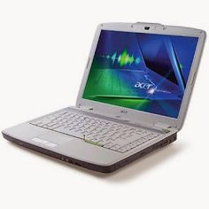 cool Notebook Acer Aspire 4720 Windows Drivers