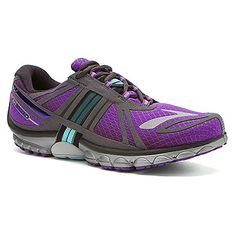 Brooks Pure Cadence™ 2 found at #OnlineShoes
