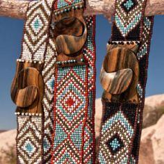 Cute belts!!