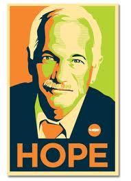 jack layton hope