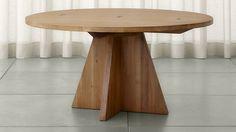 Round-Entryway-Table-DIY.jpg (1008×567)