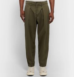 huge discount 12872 c8bf1 Inspired by  40s and  50s riding styles, these trousers are made from  Monitaly s