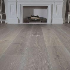Résultats De Recherche Du0027images Pour « Wood 2017 Floor Trends »