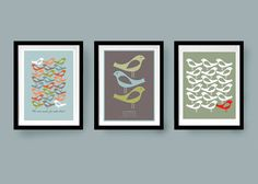 Hey, I found this really awesome Etsy listing at https://www.etsy.com/listing/99221763/lyrics-poster-mid-century-modern-set-of