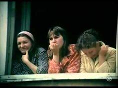 Prea tineri pentru riduri (1982) @