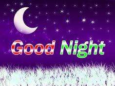 Good Night Hd Wallpapers Pics Photos 2015