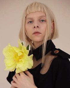 Aurora Aksnes, Stavanger, Extended Play, Elizabeth Olsen, Scarlett Johansson, Aurora Fashion, Fairy Princesses, Flower Of Life, Female Portrait