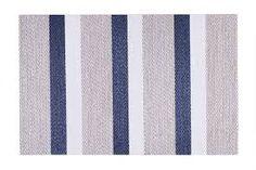 Resultado de imagem para carpetes texturas