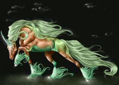 Princess of the night by x-machiatto-x.deviantart.com