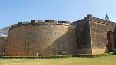Bangalore Fort Sultan Palace, Mount Rushmore, Mountains, Places, Nature, Blog, Travel, Voyage, Blogging