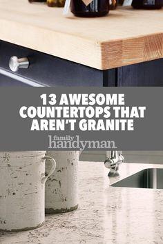355 best the kitchen images in 2019 appliance repair diy home rh pinterest com