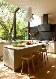 34 besten k chen bilder auf pinterest k chen ideen k chenwei und moderne k che. Black Bedroom Furniture Sets. Home Design Ideas