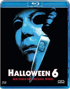 Rob Zombie, Tommy Lee, Michael Myers, Halloween 2018, Dvd Blu Ray, Amazon, Irish Mythology, Best Halloween Movies, Halloween Night