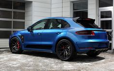 Your source for the best high quality wallpapers on the Net! Porche Cayenne, Porsche Cayenne Gts, Porsche Macan, Porsche Cars, Real Coffee, Gifts For Photographers, Square Photos, High Quality Wallpapers, Flash Photography