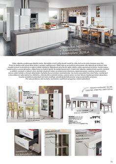 katalóg Harmonické bývanie 2016 Floor Plans, Floor Plan Drawing, House Floor Plans