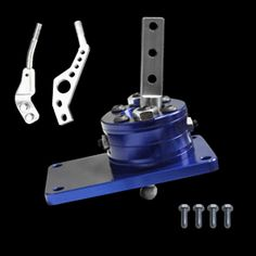 UPR Products - High Performance Ford, Chevy & Dodge Parts & Accessories Ford Mustang Parts, 2004 Ford Mustang, Car Mods, Thunder, Dream Cars, Chevy, Spring, Sports, Poster