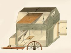"""17 Ridiculous Victorian Inventions That Didn't Change the World 