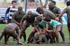 RESULTADOS DO FIM DE SEMANA 13 E 14 FEVEREIRO - Cascais Rugby