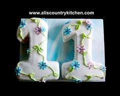 11 Year Old Birthday Cakes for Girls | 4573475762.jpg