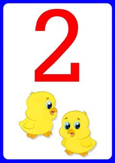 Number flashcards for kids Fun Worksheets For Kids, Math For Kids, Preschool Worksheets, Number Flashcards, Flashcards For Kids, Numbers Preschool, Learning Numbers, Toddler Learning Activities, Preschool Activities