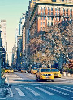 Honeymoon in New York #NYC #NewYork #honeymoon