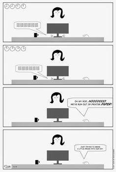 Language Blog Translation Times: humor