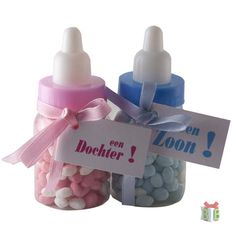 Papflesjes blauw en roze Soap, Personal Care, Bottle, Self Care, Personal Hygiene, Flask, Bar Soap, Soaps, Jars