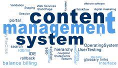 web development companies #CsharpCompanyIndia #WebDevelopmentCompanyIndia #ApplicationDevelopmentCompanyIndia
