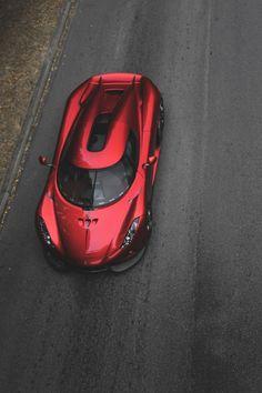 La Velocita' — onlysupercars: Regera | by