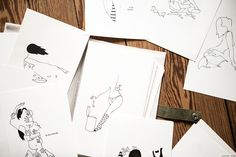 studio_visit_petites_luxures_garance_dore_17