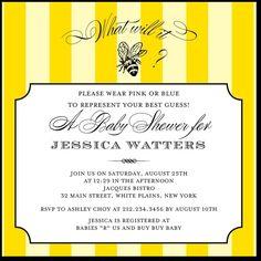 Waddle It Bee:Lemon