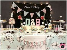 Cupcakes, Birthday Cake, Bar, Table Decorations, Desserts, Food, Home Decor, Sweet Tables, Pirates