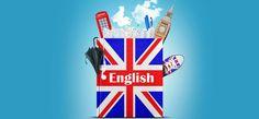 E Learning, Peace, Education, English Course, Learning English, Languages, Teaching, Training, Educational Illustrations