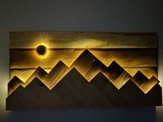 diy wall decor Woodworking With Resin WoodworkingHawaii Code 7027995873 is part of Diy furniture restoration - Wooden Wall Decor, Wooden Walls, Wood Wall Art, Wooden Wall Lights, Woodworking With Resin, Woodworking Projects, Woodworking Joints, Woodworking Plans, Diy Wood Projects